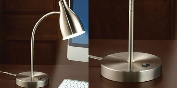 038-eyestraing-reducing-lamp