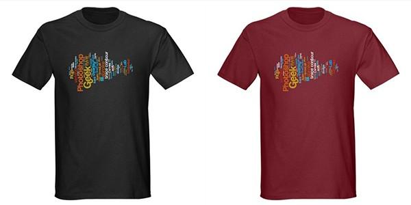 044-cafe-press-shirt