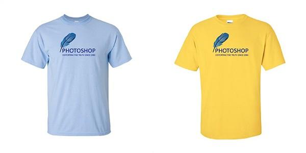 046-photoshop-tshirt