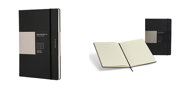 051-moleskin-folio-notebook