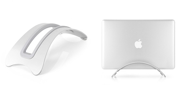 054-macbook-stand