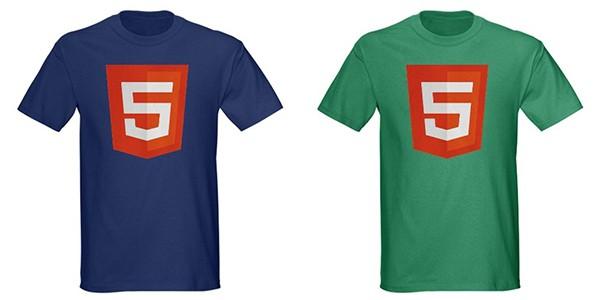 057-html5-shirt