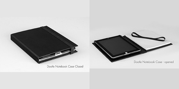 059-ipad-note-case