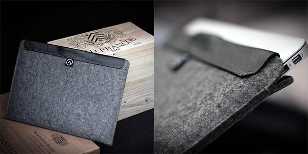 063-macbook-airfelt-sleeve