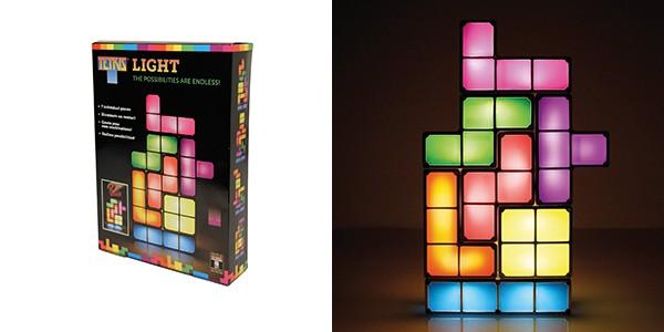 064-tetris-led