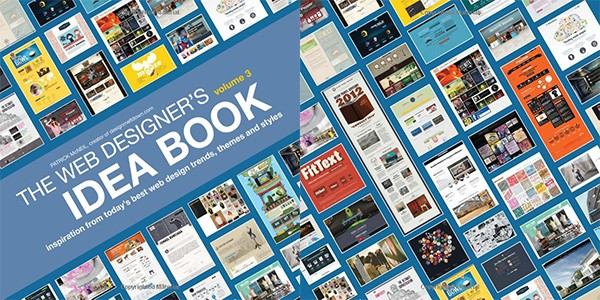071-webdesign-idea-book