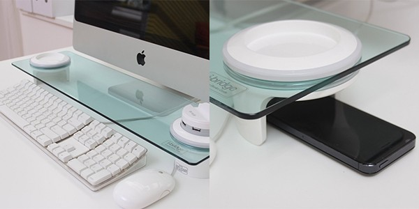 085-ibridge-desk-organizer