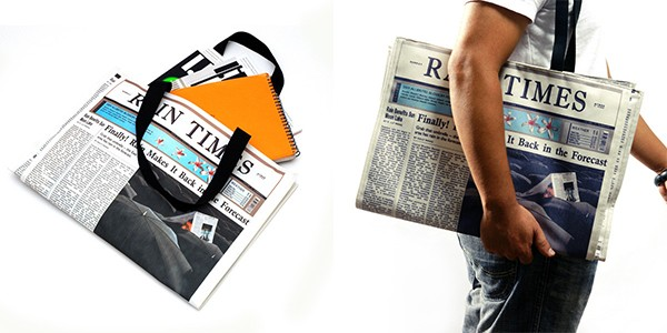 086-newspaper-rainbag