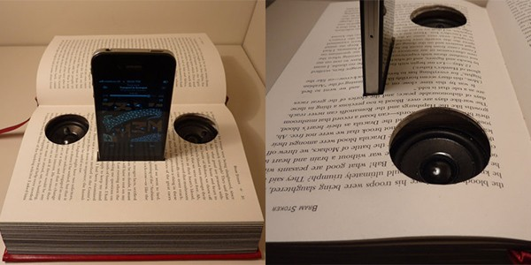 087-book-deck