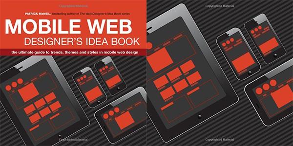 090-mobile-webdesigner