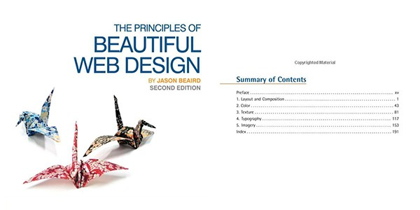 091-principles-of-beautiful-design