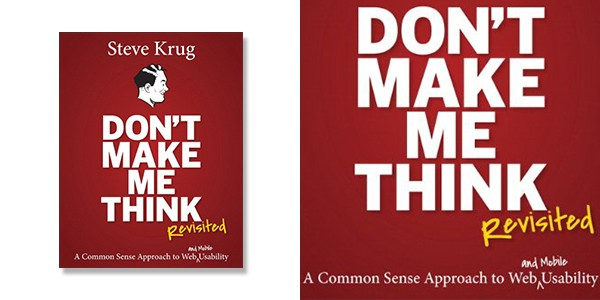 092-dont-make-me-think
