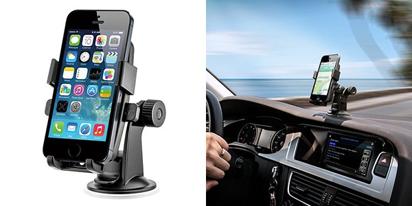 097-carmount-holder-iphone