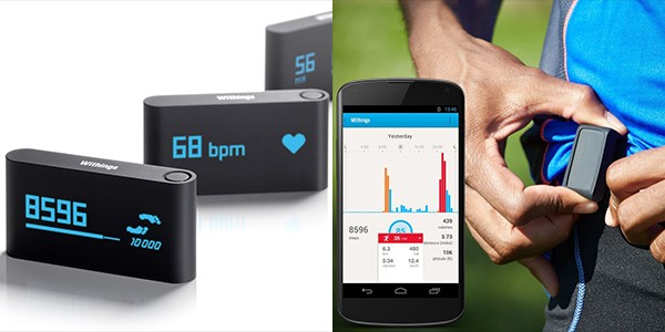104-pulse-wireless-activity-tracker