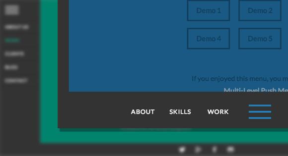 70-tutorials-2013-animated-border=menus