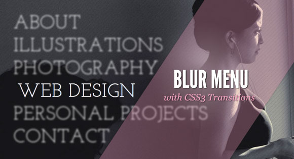 70-tutorials-2013-blur-menu
