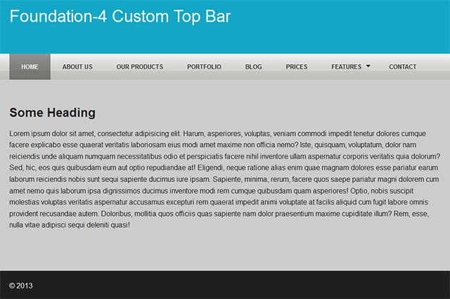 70-tutorials-2013-ctopbar