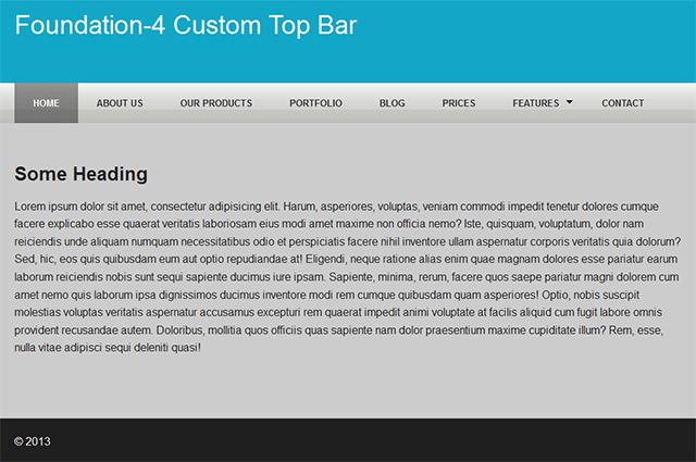 70-tutorials-2013-ctopbar