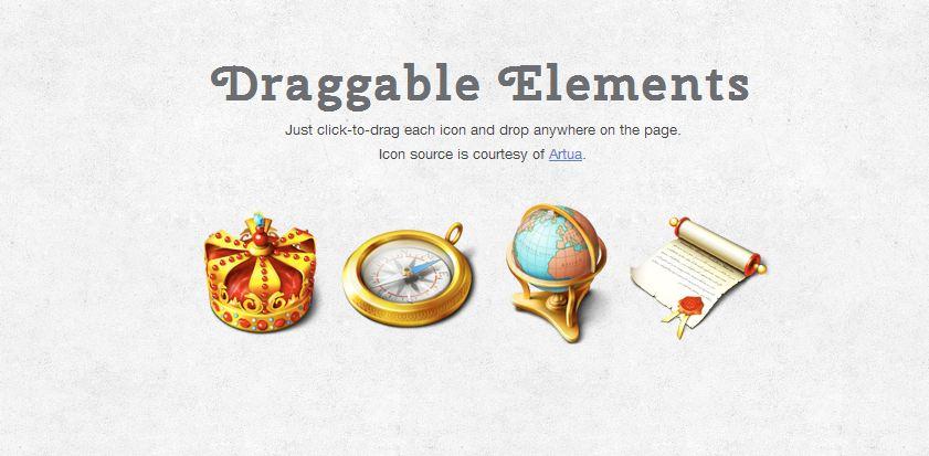 70-tutorials-2013-draggable-elements