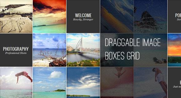 70-tutorials-2013-draggble-image-boxe