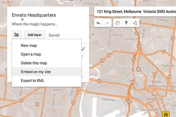 70-tutorials-2013-google-maps