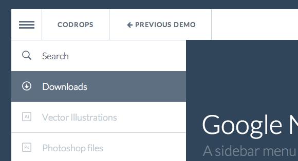 70-tutorials-2013-google-nexus