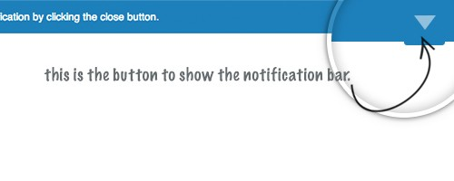 70-tutorials-2013-hide-or-show-notifications