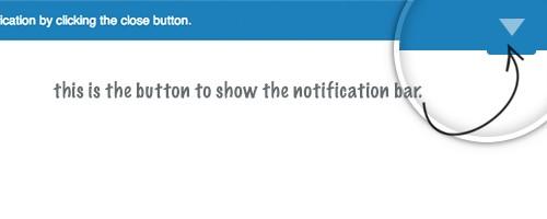 70-tutorials-2013-hide-or-show-notifications