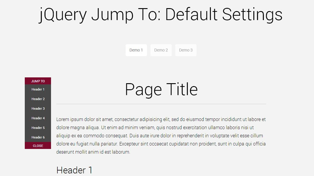 70-tutorials-2013-jump-to