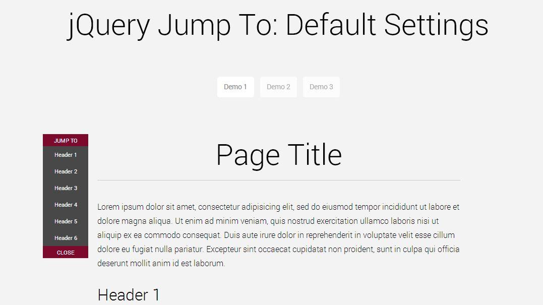 70-tutorials-2013-jump-to