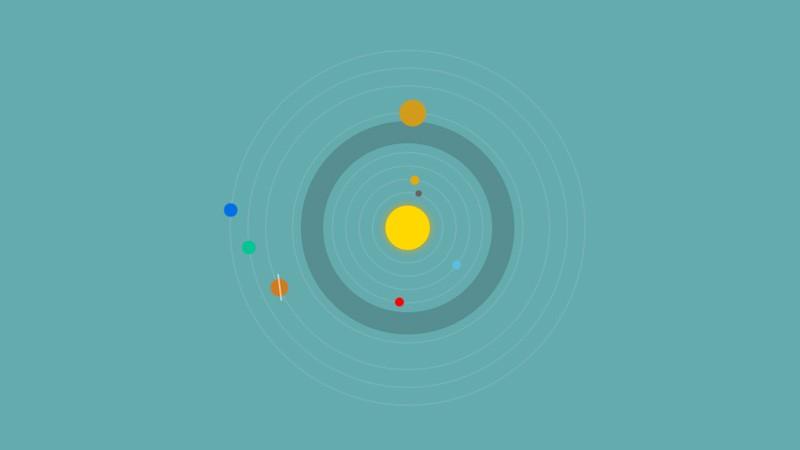 70-tutorials-2013-loading-animation