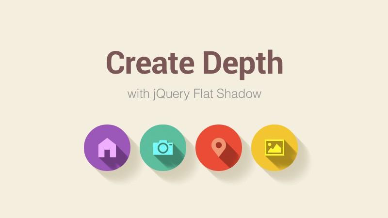 70-tutorials-2013-long-shadow
