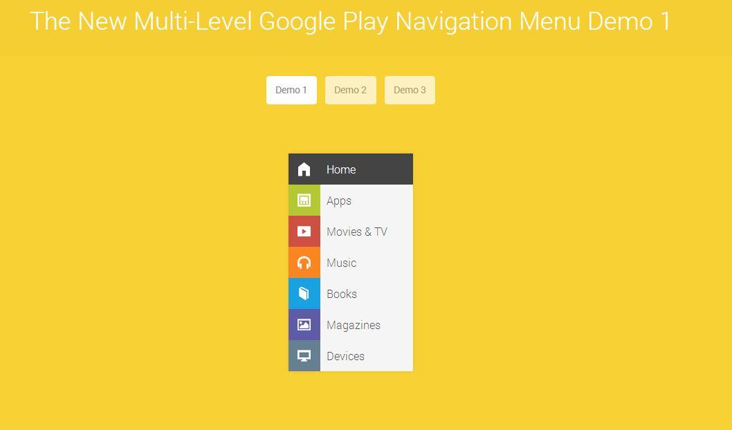 70-tutorials-2013-multi-level-google-play-nav