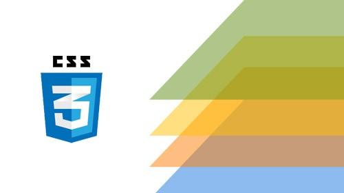 70-tutorials-2013-multiple-backgrounds