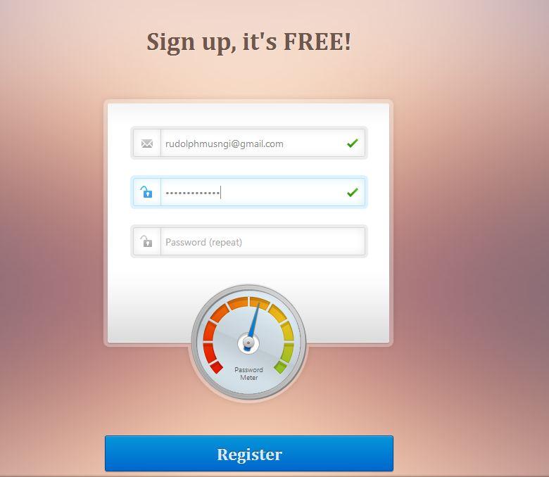 70-tutorials-2013-password-strenght-indicator