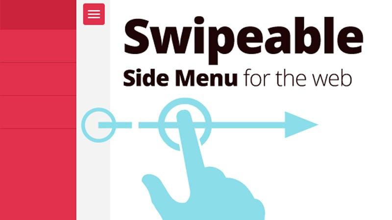 70-tutorials-2013-swipable-menu