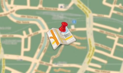 710tutorials-2013-Style-google-maps