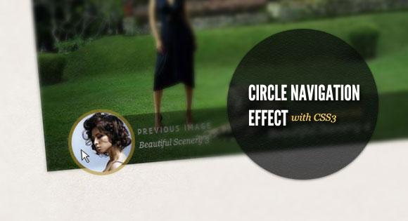 710tutorials-2013-circle-nav