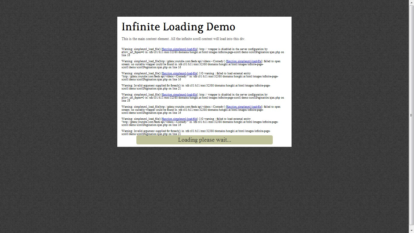 710tutorials-2013-infinite-scroll