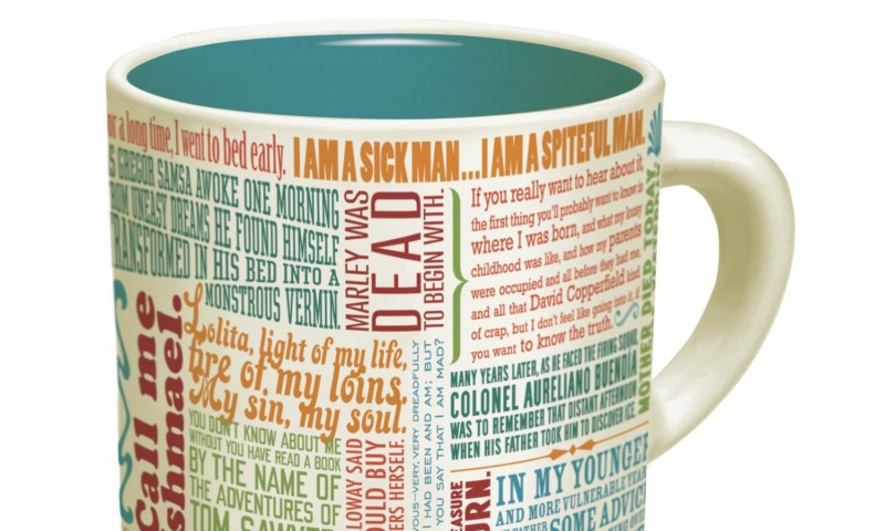 typography-coffee-mug-gift-for-designers