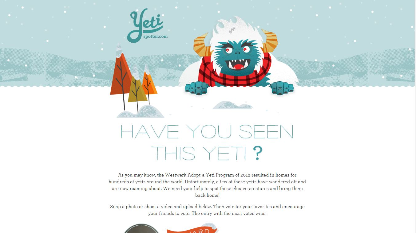 beautiful-examples-of-bold-colors-adopt-a-yeti