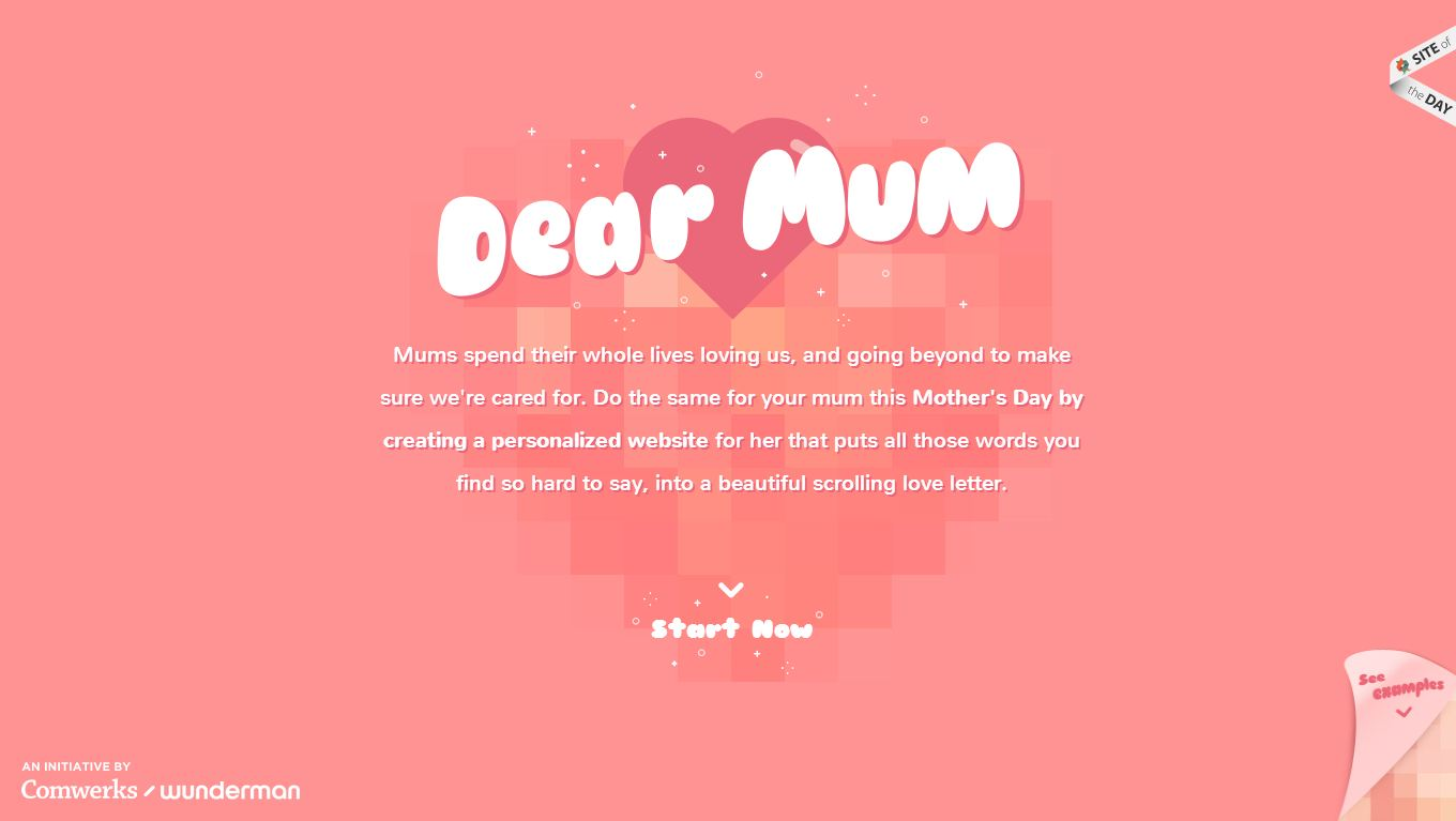beautiful-examples-of-bold-colors-dear-mum