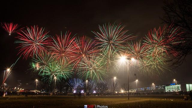 poland-2014-fireworks