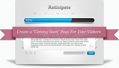 premium-wordpress-plugin-anticiapte