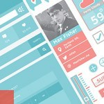 How to Use UI Kits - Plus Free UI Kits to Choose From!