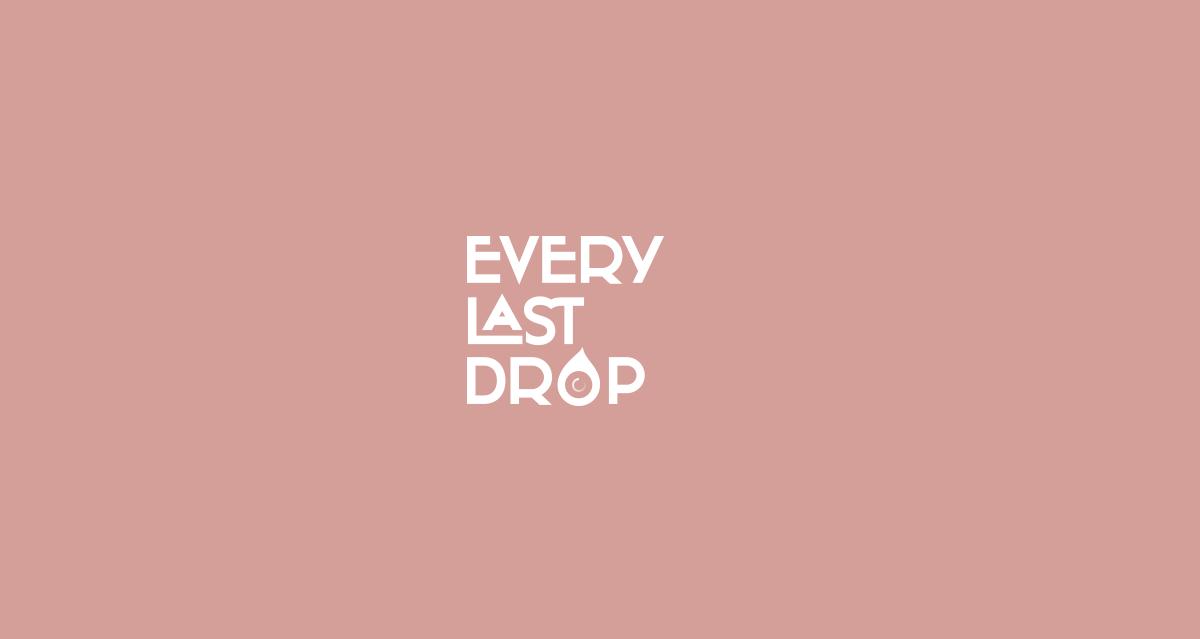 ever last drop