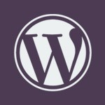 10 Exciting Premium WordPress Plugins That Are Worth Every Penny