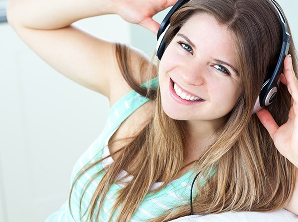 listen-to-energizing-music