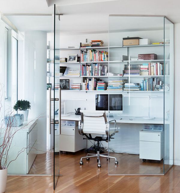 minimalistic-home-office-04