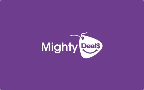 Giveaway – Comment and Get Any Deal from MightyDeals up to $50